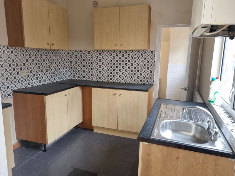 3 bed house to rent in Clyde Street 6