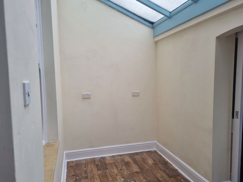 3 bed house to rent in Clyde Street 7