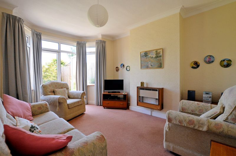 3 bed house for sale in Edenhall Road  - Property Image 2