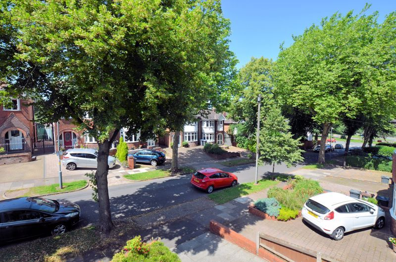 3 bed house for sale in Edenhall Road  - Property Image 11
