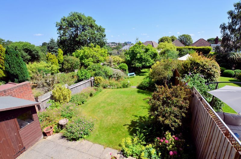 3 bed house for sale in Edenhall Road  - Property Image 12