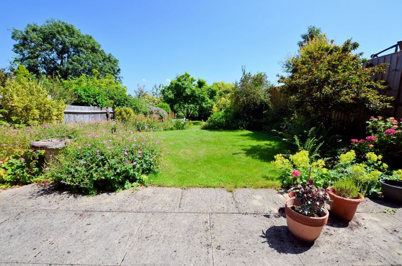 3 bed house for sale in Edenhall Road 14