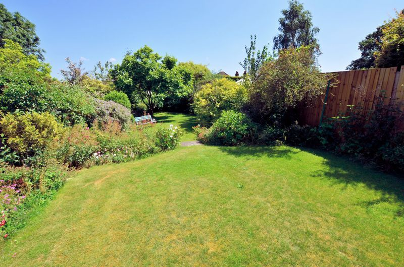 3 bed house for sale in Edenhall Road 15