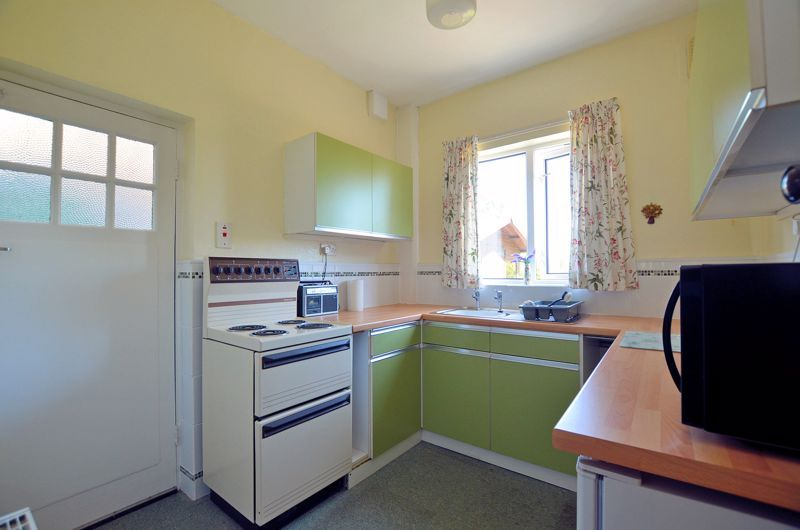 3 bed house for sale in Edenhall Road 17