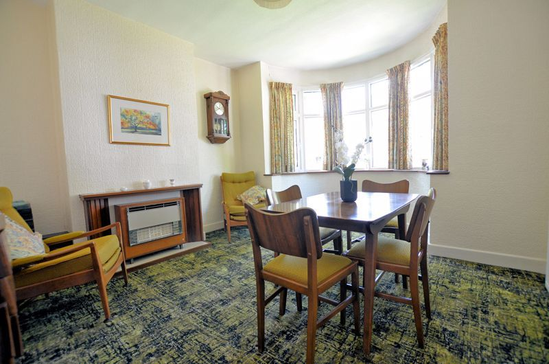 3 bed house for sale in Edenhall Road 3