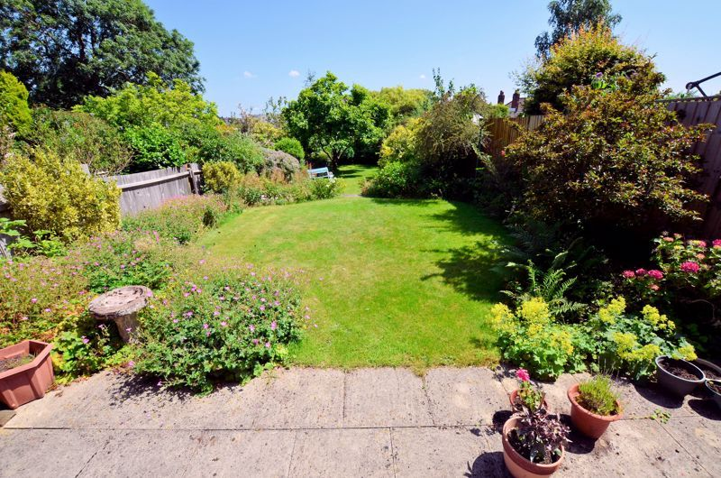 3 bed house for sale in Edenhall Road 7