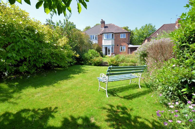 3 bed house for sale in Edenhall Road 10