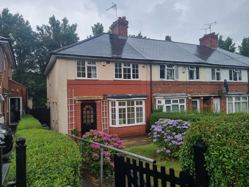 3 bed house to rent in West Boulevard, B32