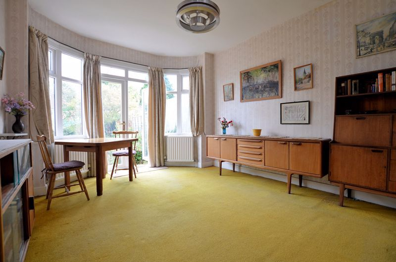 3 bed house for sale in Beverley Court Road  - Property Image 14