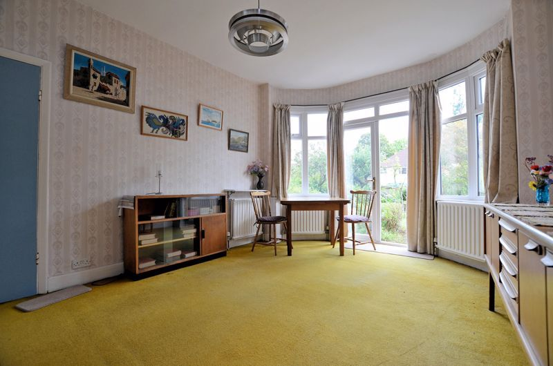 3 bed house for sale in Beverley Court Road 15