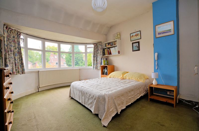 3 bed house for sale in Beverley Court Road  - Property Image 5