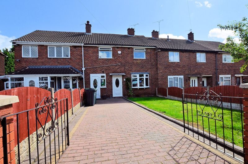 3 bed house for sale in Harvington Road, B68