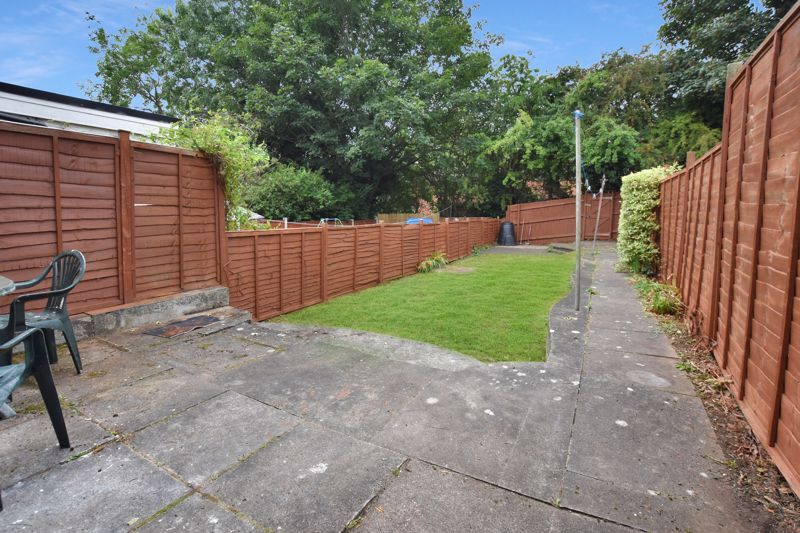 2 bed house to rent in Bunbury Gardens  - Property Image 3
