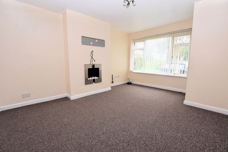 2 bed house to rent in Bunbury Gardens 6