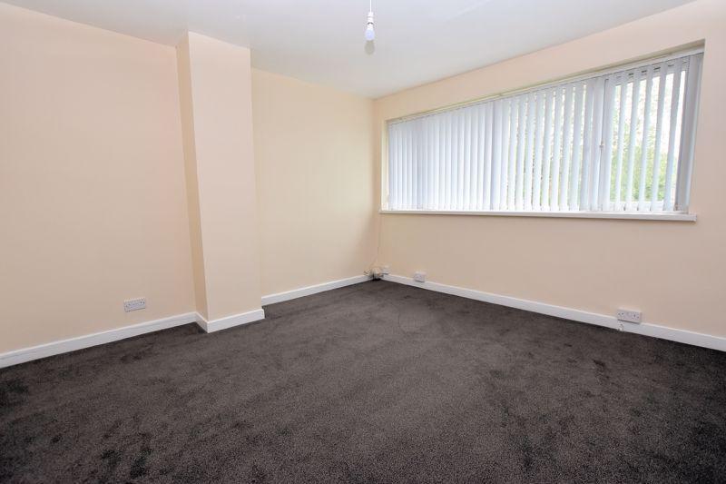 2 bed house to rent in Bunbury Gardens 7