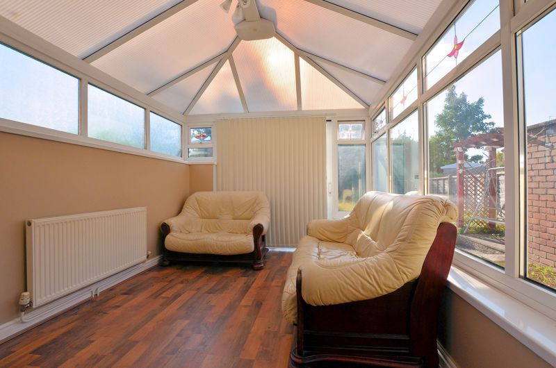 3 bed house for sale in White Road 4