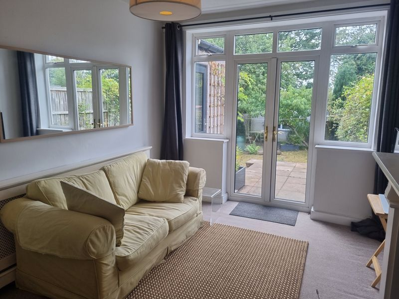 3 bed house to rent in Ridgacre Road 11
