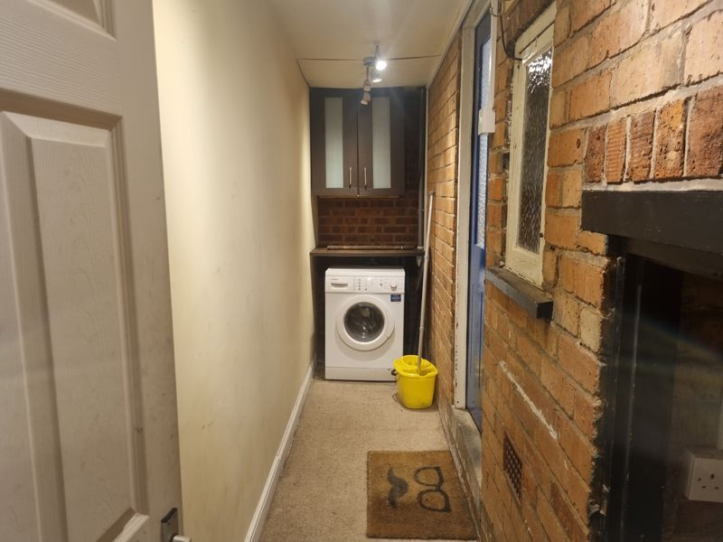 3 bed house to rent in Ridgacre Road 14