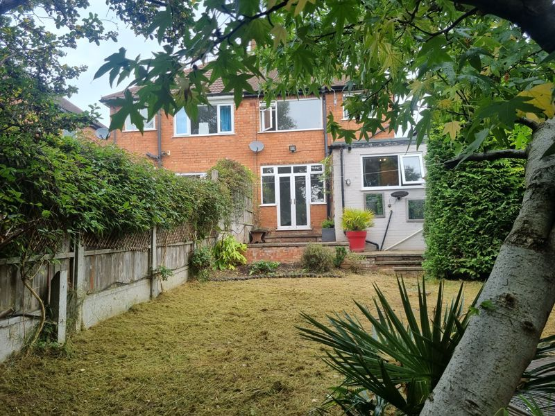 3 bed house to rent in Ridgacre Road  - Property Image 17