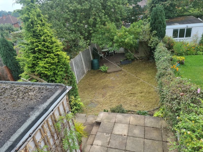 3 bed house to rent in Ridgacre Road 18