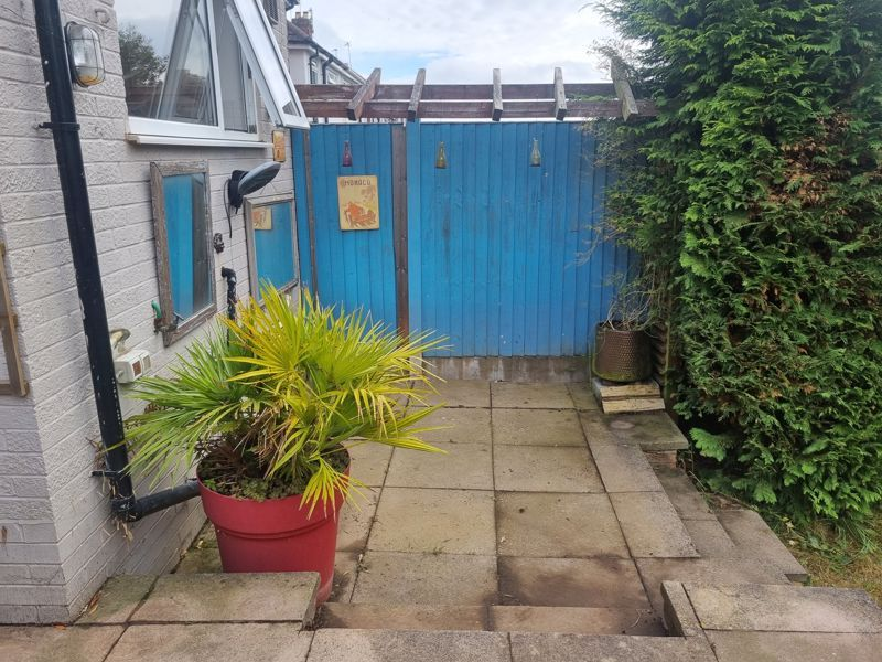 3 bed house to rent in Ridgacre Road 19
