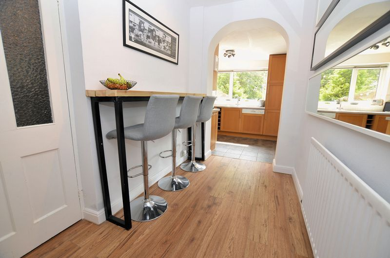 3 bed house to rent in Ridgacre Road  - Property Image 6