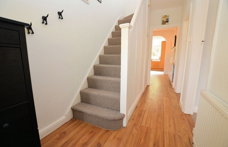 3 bed house to rent in Ridgacre Road 8