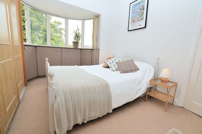3 bed house to rent in Ridgacre Road 9