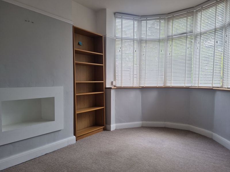 3 bed house to rent in Ridgacre Road 10
