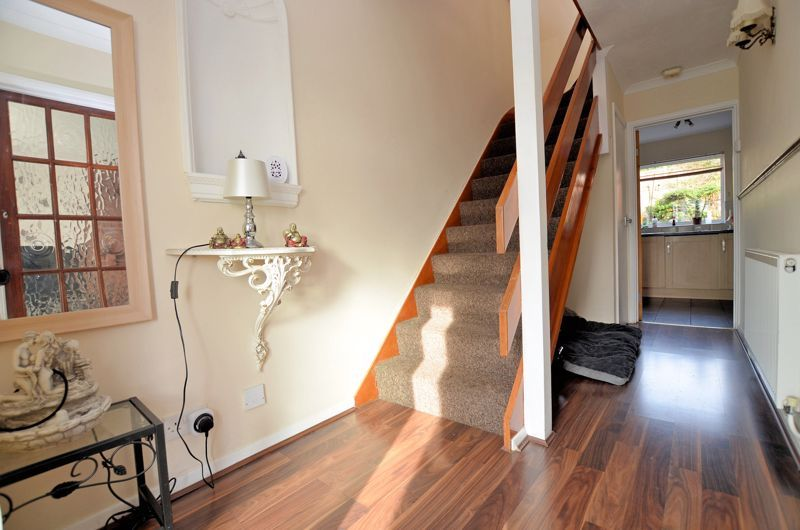 3 bed house for sale in Woodbury Road 12