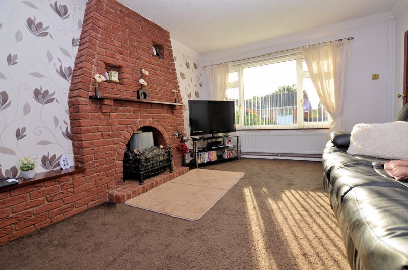 3 bed house for sale in Woodbury Road  - Property Image 13