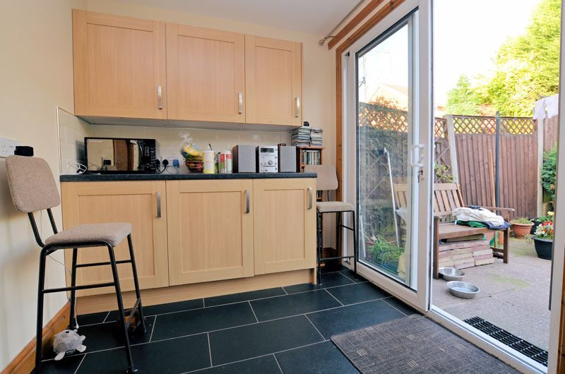 3 bed house for sale in Woodbury Road  - Property Image 14
