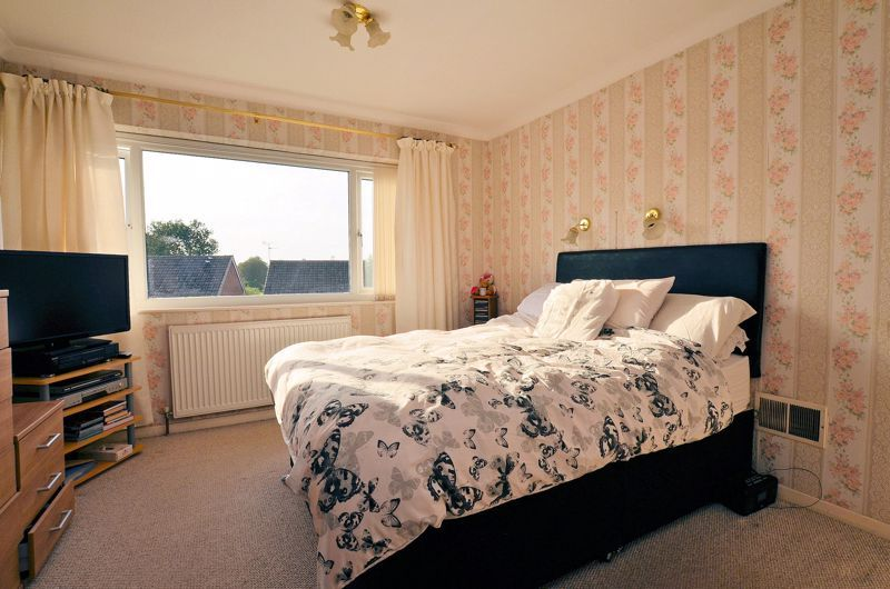 3 bed house for sale in Woodbury Road 15