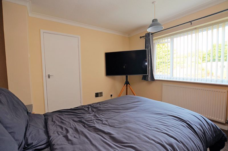 3 bed house for sale in Woodbury Road 16