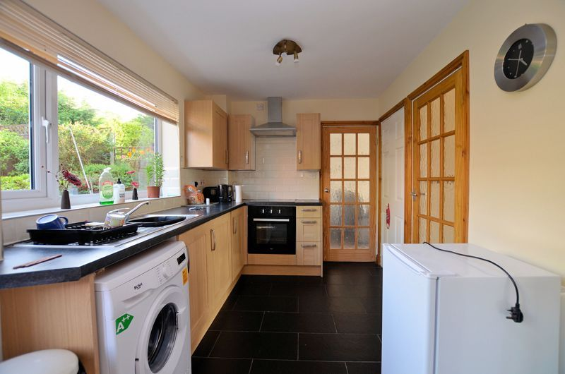 3 bed house for sale in Woodbury Road  - Property Image 4