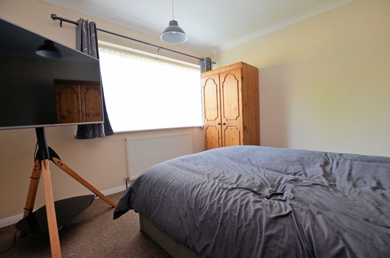 3 bed house for sale in Woodbury Road 6