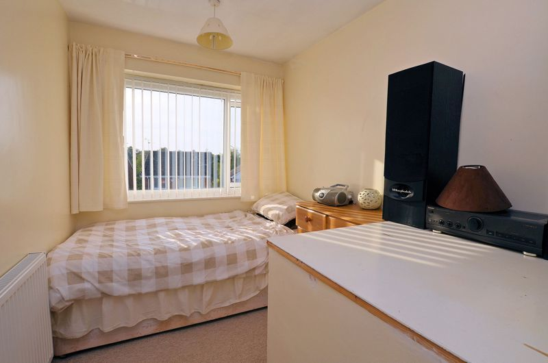 3 bed house for sale in Woodbury Road 9
