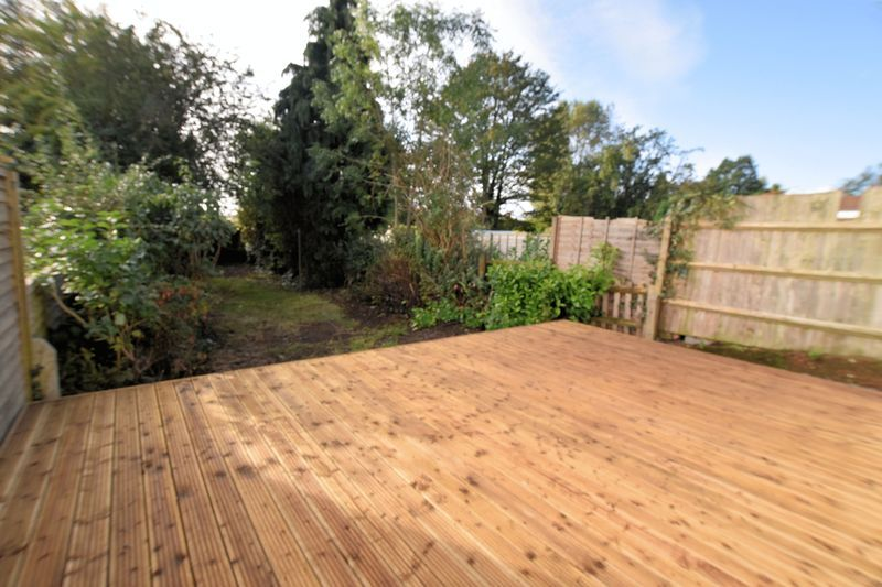 3 bed house to rent in Ridgacre Road  - Property Image 15