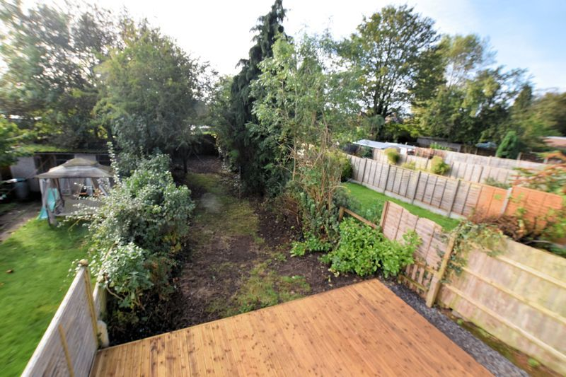 3 bed house to rent in Ridgacre Road  - Property Image 18