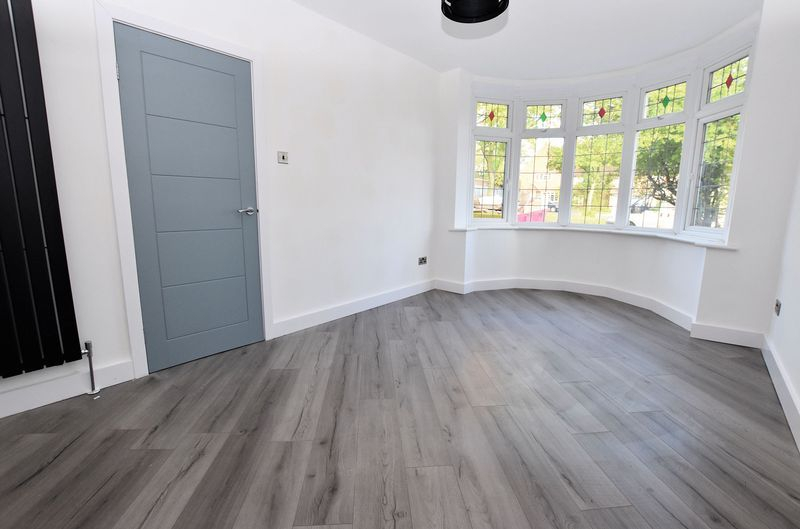 3 bed house to rent in Ridgacre Road 3