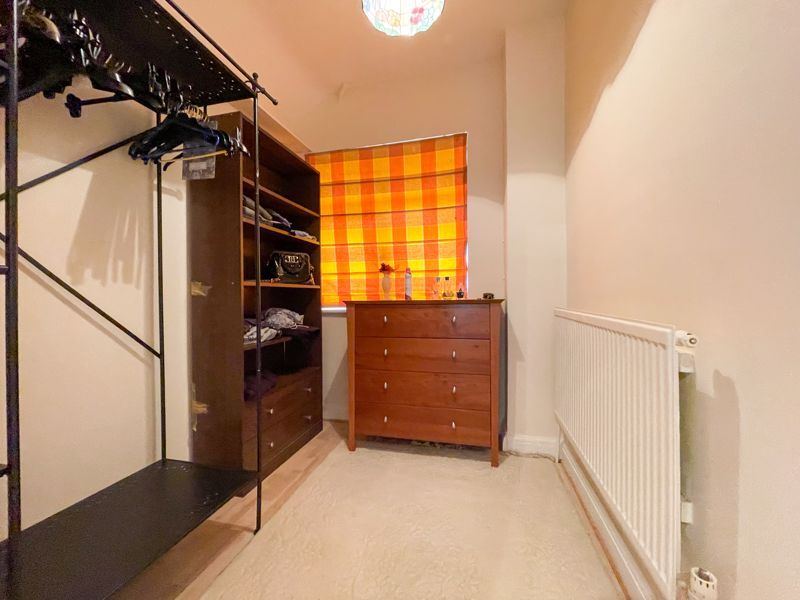 3 bed house to rent in Trejon Road 11