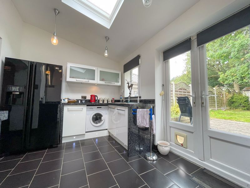 3 bed house to rent in Trejon Road 13