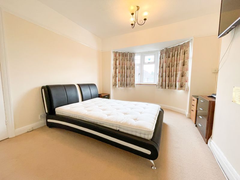 3 bed house to rent in Trejon Road 8