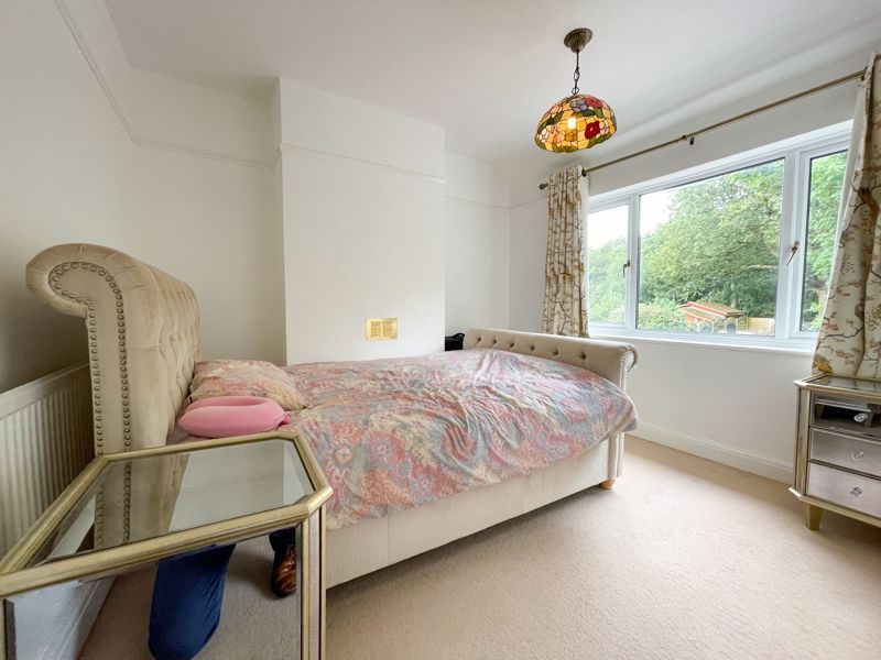 3 bed house to rent in Trejon Road 9