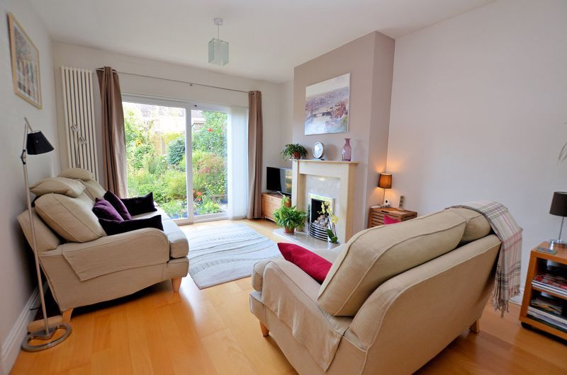3 bed house for sale in Trevanie Avenue 2