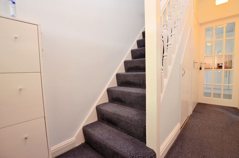 3 bed house for sale in Trevanie Avenue 12