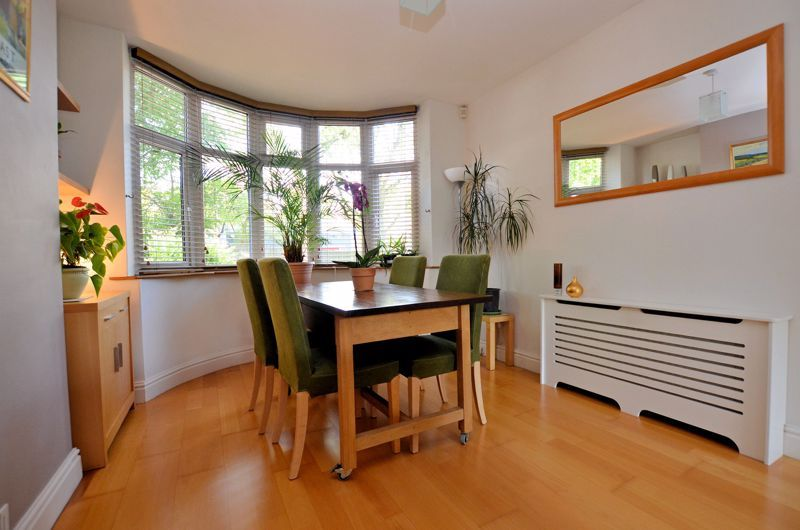3 bed house for sale in Trevanie Avenue 13