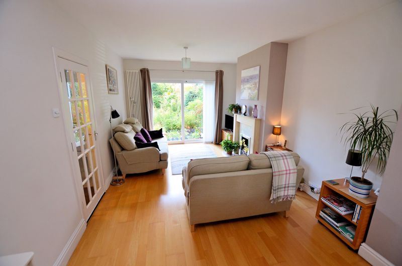 3 bed house for sale in Trevanie Avenue 14