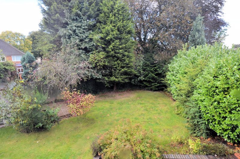 3 bed house for sale in Conway Avenue  - Property Image 13
