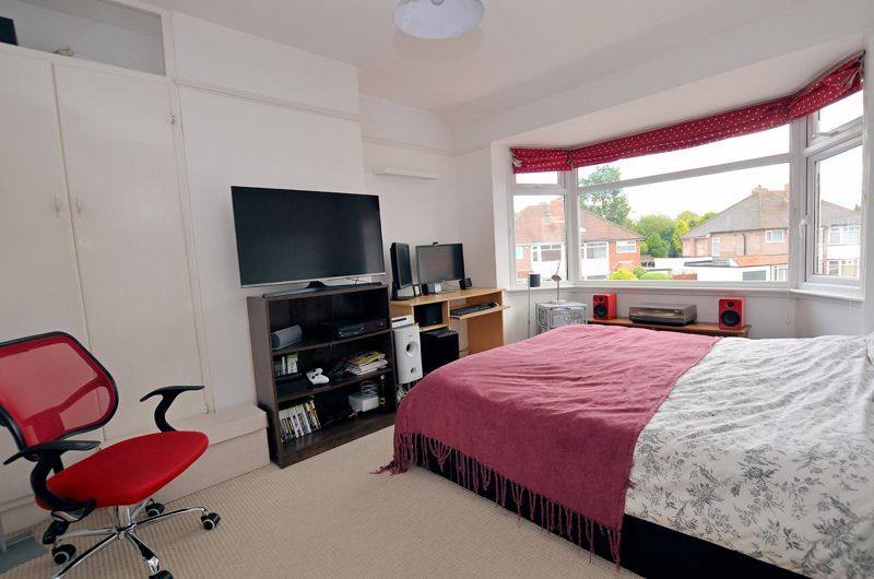 3 bed house for sale in Conway Avenue  - Property Image 15